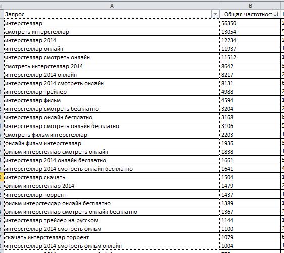 2014-11-04 20-02-33 Microsoft Excel - ядро