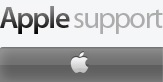 apple-support.ru