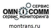 montrans.ru логотип