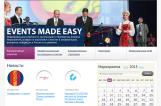 restec-events.ru