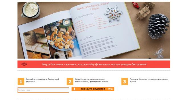 studia52.ru