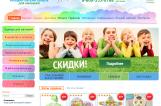 vashbaby.ru