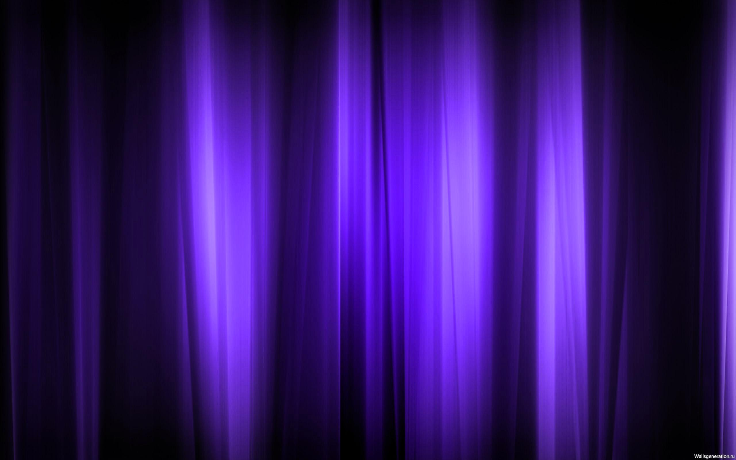 severnoe-siyanie-25sadsa60x1600-23326285