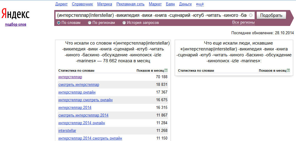 2014-11-03 11-00-26 Подбор слов - Mozilla Firefox