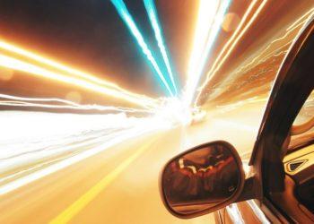 С 0 до 100 км за секунду — как ускорить сайт